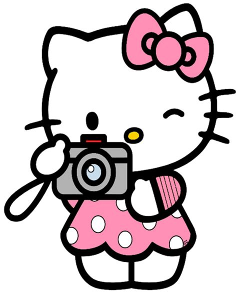 kitty clip art images cartoon clip art