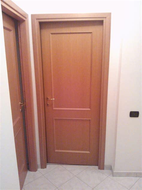 per interno casa immobiliare accessori ikea porte interne