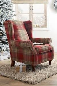 Next Armchair Sale 1000 Images About Chairs Chairs Amp More Chairs On