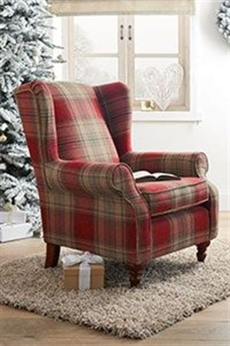 next armchairs for sale image gallery next armchair sale