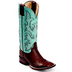 Most Comfortable Cowboy Boots Womens by Boots On Weebly Most Comfortable Cowboy Boots