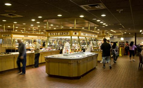 the country buffet 23 sick in mn after dining at country buffet food