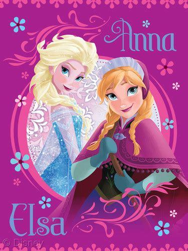 Mukena Frozen Elsa Olaf by Gambar Frozen Gambar Elsa Hd Wallpaper Background