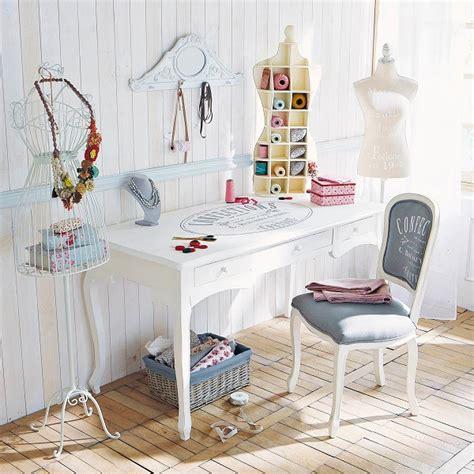 ideas para decorar mi cuarto de costura y manualidades ideas y consejos para el cuarto de costura momita s blog