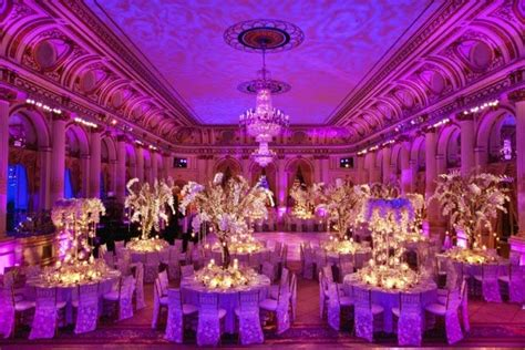 the color purple themes purple wedding ideas themes colour schemes