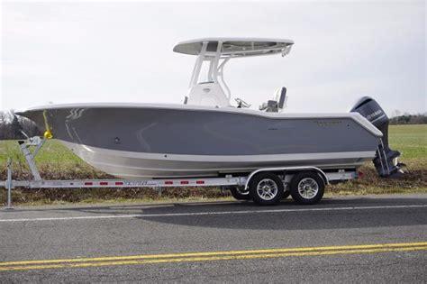 tidewater boats galena md 2017 tidewater 230 cc 23 foot 2017 boat in galena md