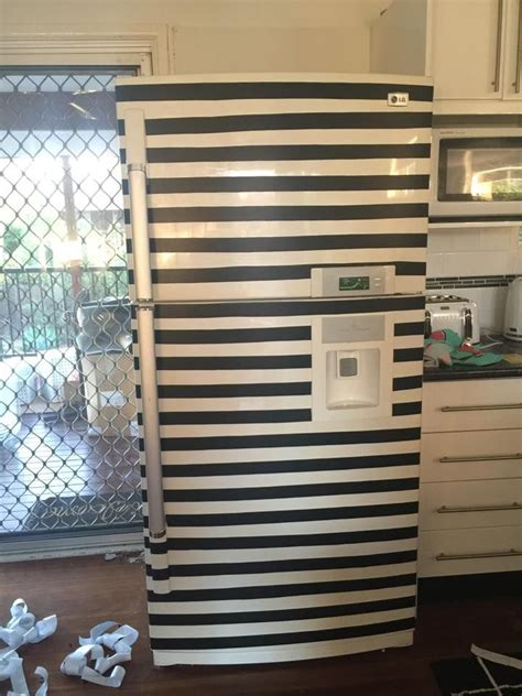 kitchen contact paper designs 29 ways to decorate your rental with contact paper
