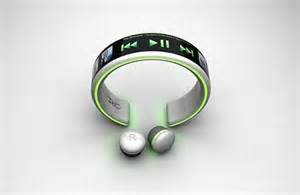 wrist mp3 player it charges on ur pulse wrist mp3 player it charges on ur pulse beats