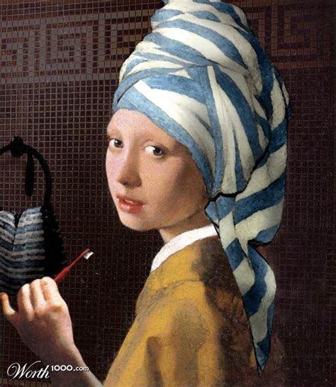 tina with the girl 189 best images about girl with the pearl earring of