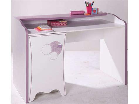 chaise blanche et bois 2833 conforama chaise enfant conforama table et chaise salle a