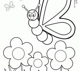 coloring books for colouring pages of flowers coloring europe travel