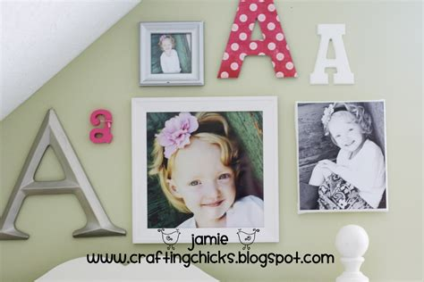 kid wall decor childrens decor and wall