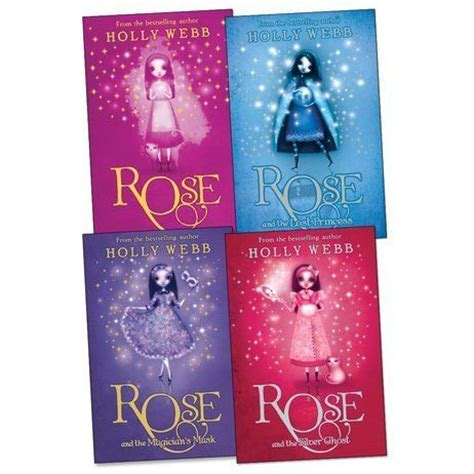 princess holy aura books pack 4 books rrp 163 23 96 the lost