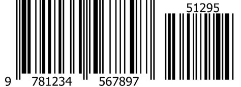barcode tattoo book free download barcode 最新詳盡直擊 文 圖 影 生活資訊 3boys2girls com