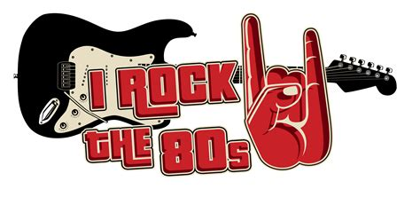 80s Rock by I Rock The 80s Loverboy Ranger Warrant