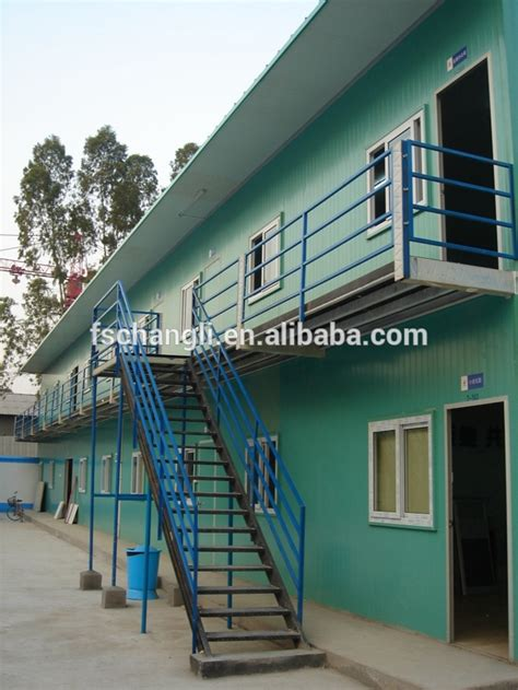 alibaba indonesia office china high quality steel structure construction