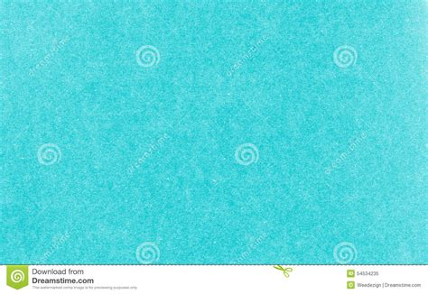 green craft paper light green craft card paper texture background stock