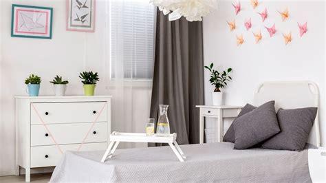 decorar la habitacion de un adolescente c 243 mo decorar una habitaci 243 n de adolescente en tonos claros