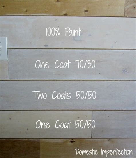 how to whitewash paneling 25 best ideas about whitewash wood on pinterest how to