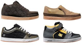 most comfortable skate shoes fashion shopping types of ipath skate shoes