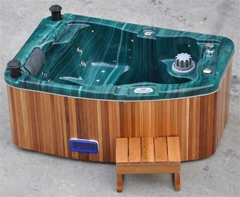 Small Spa Tub Small Tub Whirlpool Buy Cheap Small Tub