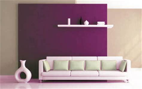 Wand Grün Streichen Ideen 3840 by Wohnzimmer W 228 Nde Farblich Gestalten