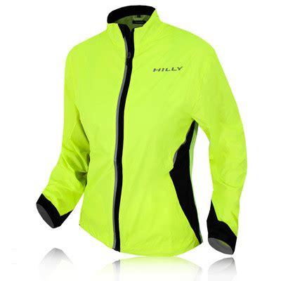reflective cycling jacket cycling jacket cycling jacket reflective