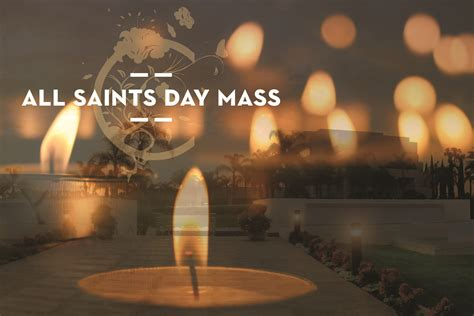 st s day 50 best all saints day wish pictures