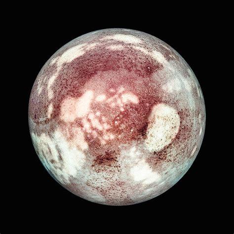 pictures of imaginary planets using eggs1 fubiz media