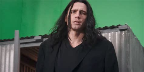 watch film online in french the disaster artist by eliza coupe trailer for james francos the disaster artist watch business insider