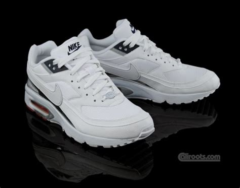Free Bonus Nike Air 1 High Grade Original White Gold air max 1 ultra essential safari progress