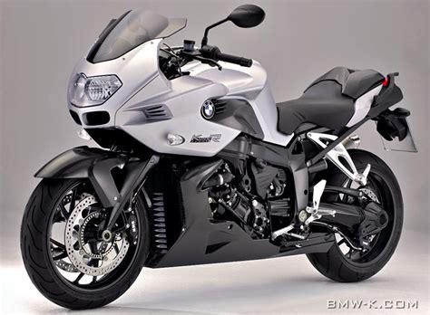 BMW K1300r Bikes ~ Top Bikes Zone