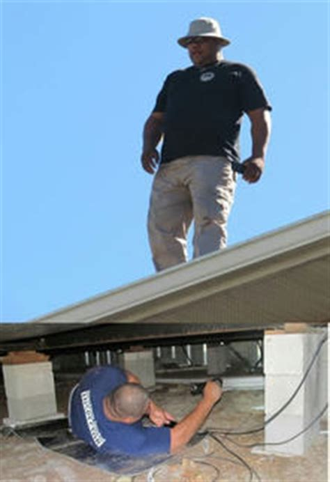 orlando home inspection services orlando home inspection