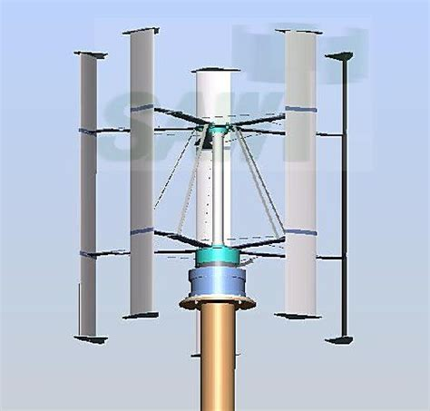 55 best images about wind generator motor on