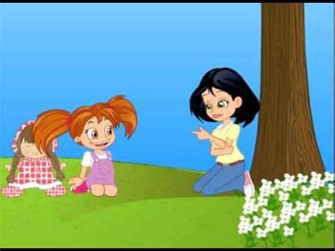 imagenes de niños jugando playstation dibujos animados derechos de los ni 241 os los ni 241 os tienen