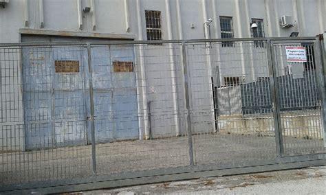 professione casa capurso villa a schiera capurso vendita 298 000 230 mq
