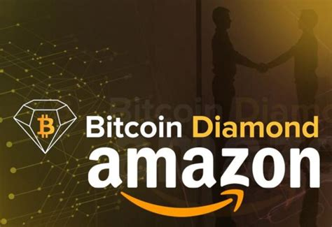 bitcoin diamond bcd foundation  shopping cart elite sce announced  agreement
