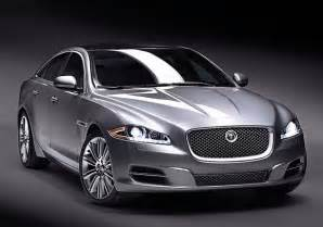 Why Are Jaguars So Cheap Why Jaguar No Longer Put Leaping Jaguar Symbol On Their
