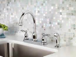 Hamilton Plumbing And Heating by Faucets Hamilton Plumbing And Heating Co 410 529