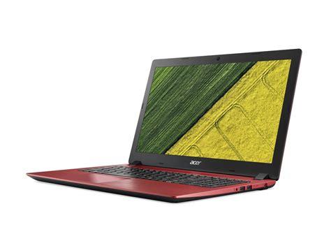 Acer Aspire 3 acer aspire 3 laptop bg