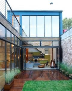 House Plans With Atrium In Center Casas Con Patio Interior Estudio De Interiorismo Y