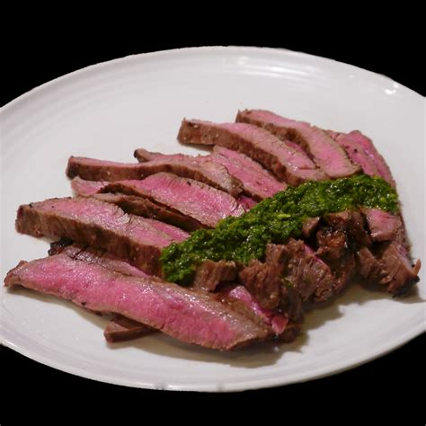 flat iron steak house top 28 what is a flat iron steak flat iron review simple soho super steak the