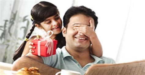 who celebrates s day fathers day celebrate this special day with your