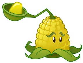 pics for gt images of plants vs zombies characters plant