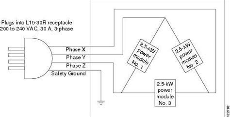 3 phase wiring diagram nz 208 3 phase wiring diagram