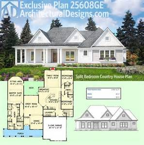 farm house plans one story 25 best ideas about modern farmhouse plans on pinterest