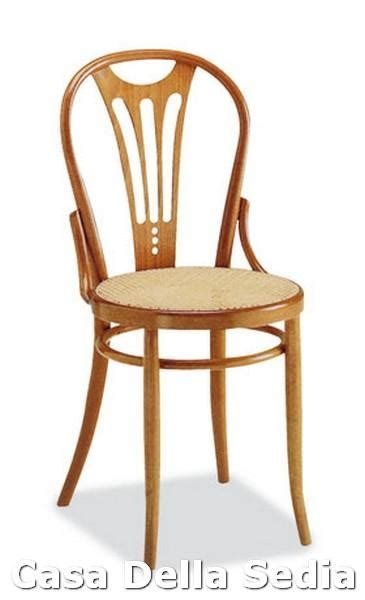 la casa della sedia stunning la casa della sedia images ameripest us