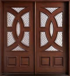 Interior Door Designs For Homes Wood Double Front Doors For Homes Pilotproject Org