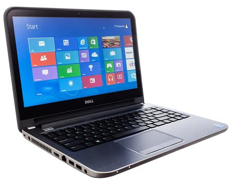Laptop Dell N4010 dell inspiron 14r 5437 review rating pcmag