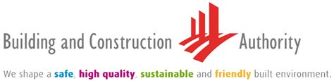 bca design and build contract manager job available mechanisation productivity